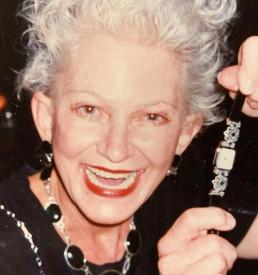 Helen Rowe Allen photo